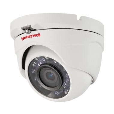 Honeywell HED1PR3 Kamera CCTV