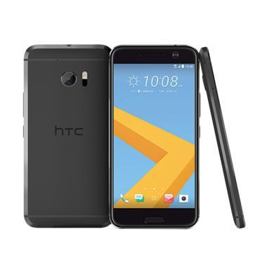 HTC 10 Smartphone - Grey [32GB/ 4GB]