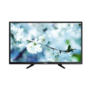 AQUA LE32AQT6500 LED TV