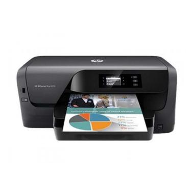 https://www.static-src.com/wcsstore/Indraprastha/images/catalog/medium//656/hp_hp-officejet-pro-8210-printer_full05.jpg
