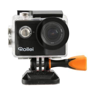 https://www.static-src.com/wcsstore/Indraprastha/images/catalog/medium//656/rollei_rollei-425-action-camera--4k-_full02.jpg