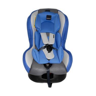 Babyelle 500B Car Seat - Blue