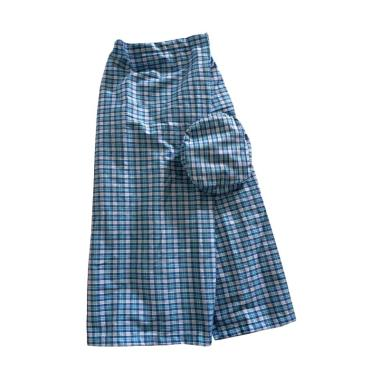 Mukena Dinda C 10 Sarung Celana Anak