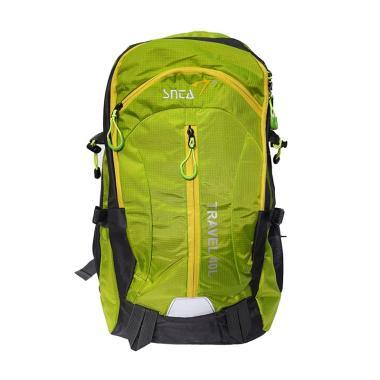 Snta 5050 Tas Gunung - Green