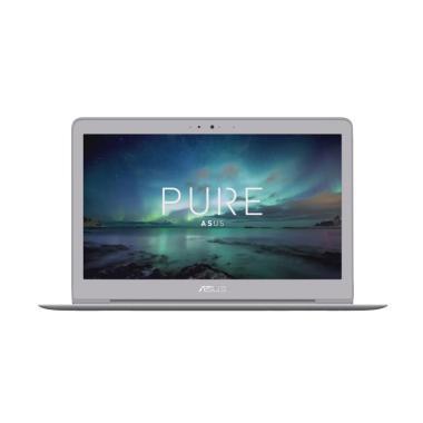 Jual ASUS ZenBook UX330CA-FC044T Notebook Harga Rp 9499000. Beli Sekarang dan Dapatkan Diskonnya.