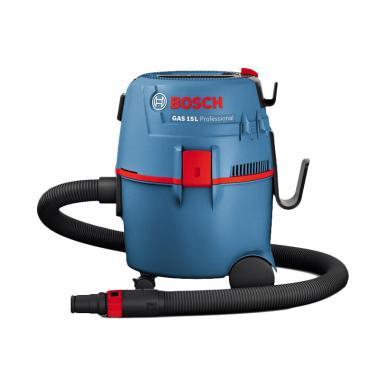 Bosch GAS 15 Vacuum Cleaner
