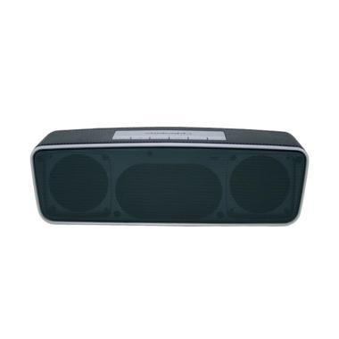 Simbadda CST-806N Speaker