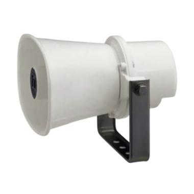 TOA ZH-610SM Corong Speaker