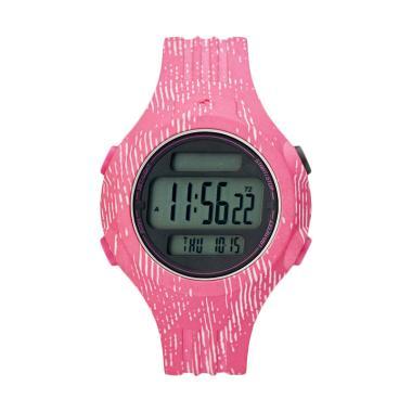 Adidas ADP3187 Jam Tangan - Pink