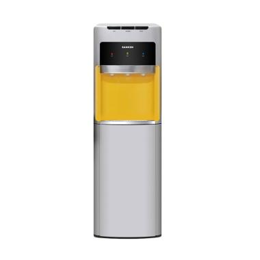 Sanken HWD-C101 Dispenser