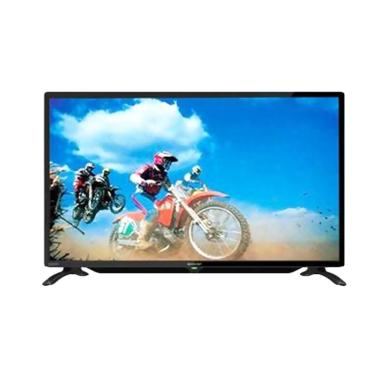 SHARP LC32LE185I LED TV [32 Inch]