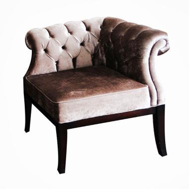 CBJ GR Blessing 1 Dudukan Sofa