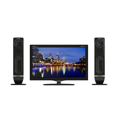 POLYTRON 32T7511 LED TV [32 Inch]