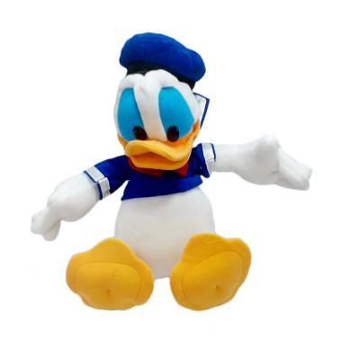 Boneka Murah Lucu Donald Boneka