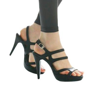 Hasil gambar untuk high heels blibli