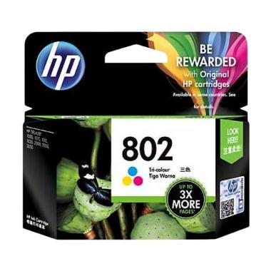 https://www.static-src.com/wcsstore/Indraprastha/images/catalog/medium//664/hp_hp-802-ink-cartridge---tricolor_full02.jpg