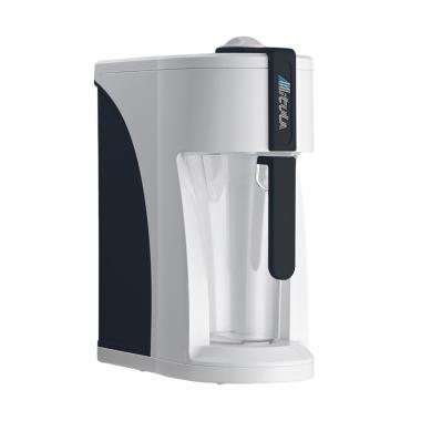 Mitula Dispenser Air
