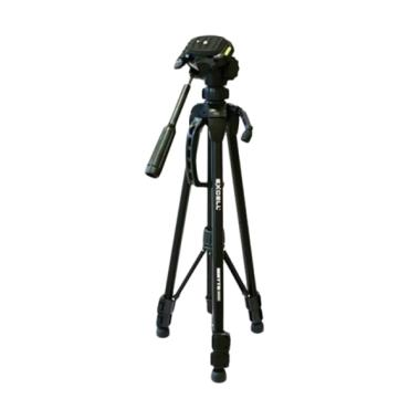 Excell Motto 2820 Tripod