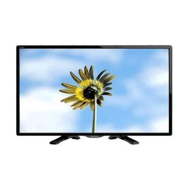 SHARP LC-24LE175i LED TV [24 Inch]
