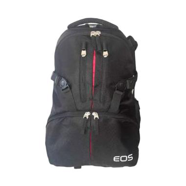 Third Party F022 EOS Tas Kamera Ransel