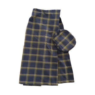Mukena Dinda C 09 Sarung Celana Anak
