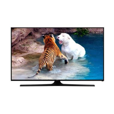 Samsung UA43J5100 LED TV [43 Inch]
