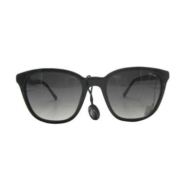Police S1811G-C0700 Kacamata Pria