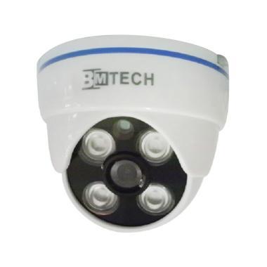 BM Tech 8834 AHD CCTV Camera [1.3 MP]