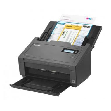 Brother PDS 6000 Scanner