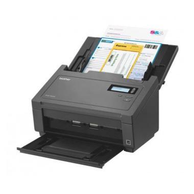 harga Brother PDS 6000 Scanner Blibli.com