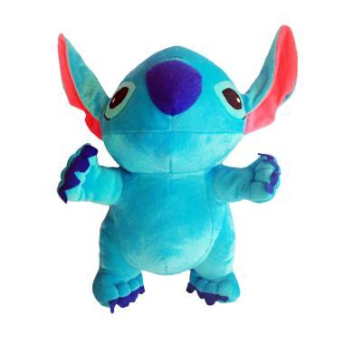 harga OEM Karakter Stitch Boneka Blibli.com