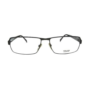 Police V8615-C0627 Kacamata Pria