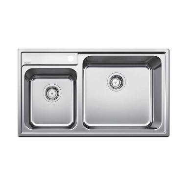 Blanco Naya 9 Kitchen Sink
