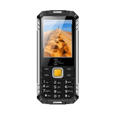 https://www.static-src.com/wcsstore/Indraprastha/images/catalog/medium//670/ken_ken-mobile-r7710-handphone---black_full05.jpg