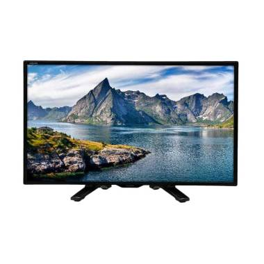 SHARP LC24LE170iB LED TV [24 Inch]