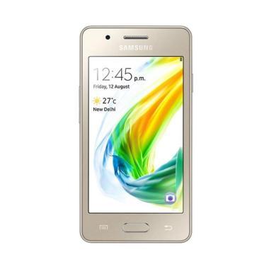 Samsung Z2 SM-Z200F Smartphone [1GB/ 8GB/ 4G LTE]