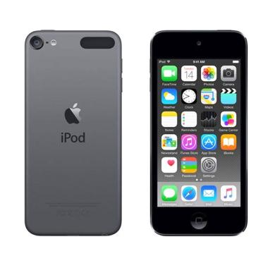 Apple iPod Touch 6 16Gb Smartphone - Grey
