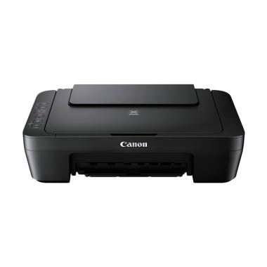 Canon Pixma IP 2770 Printer