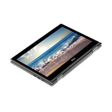 Jual DELL INSP 13-5368 2in1 - [i3 6100/ 4GB/ 500GB/ W10] Harga Rp 8429000. Beli Sekarang dan Dapatkan Diskonnya.