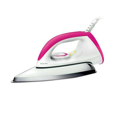 Philips HD1173/40 Dry Iron Setrika