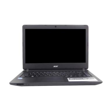 Acer Aspire ES1-432-C08S/BK Laptop