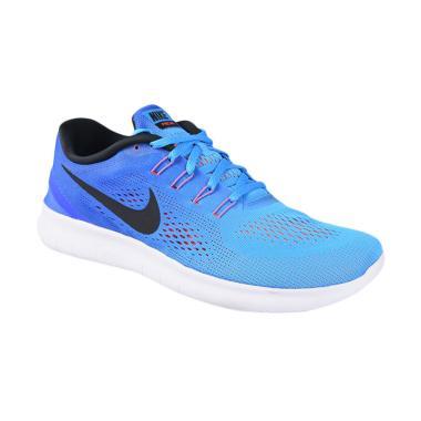 678ab5f29087 Sepatu Nike - Daftar Harga Nike Original   Terbaru 2019