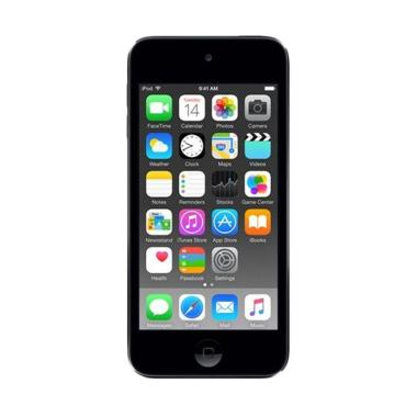Apple iPod Touch 6 64GB - Grey