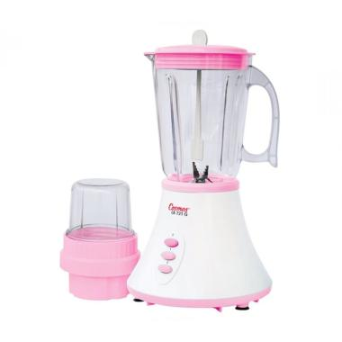Cosmos CB 721 Blender - Pink