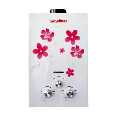 Niko NK 6L Gas Water Heater