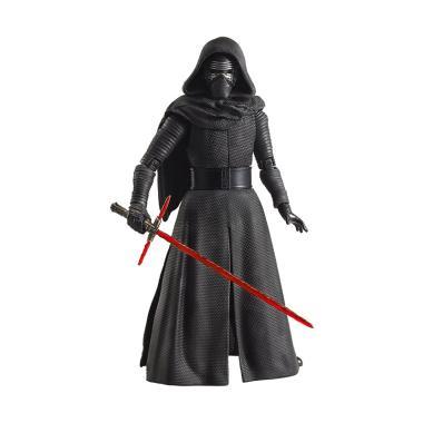 Jual Star Wars Bandai Terbaru - Harga Murah  7594fdced5