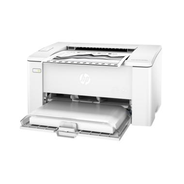 https://www.static-src.com/wcsstore/Indraprastha/images/catalog/medium//682/hp_hp-laserjet-pro-m102a-printer_full05.jpg