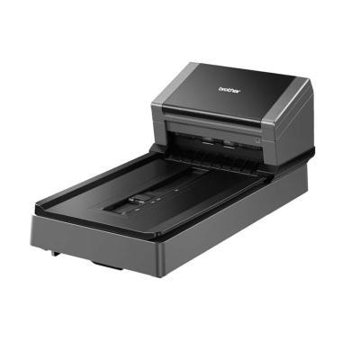harga Brother PDS 5000F Scanner Blibli.com