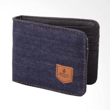 Inficlo Men Wallet sar802