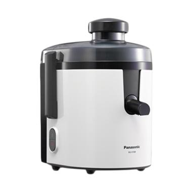 Panasonic MJH100 Juicer